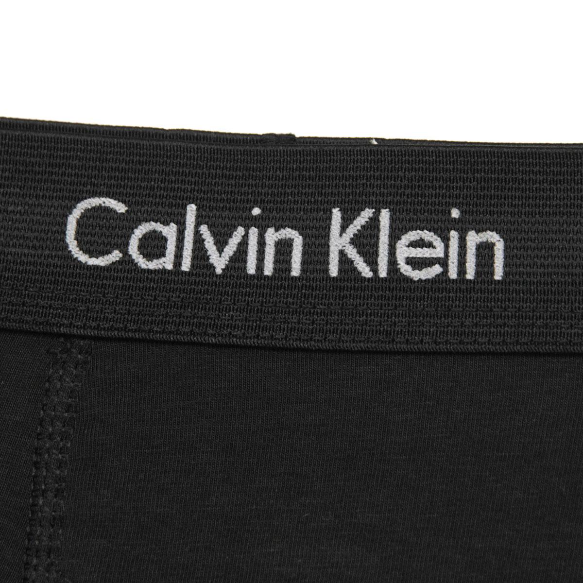 calvin_klein_1