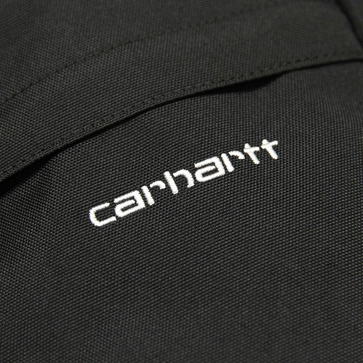 carhartt_wip_1