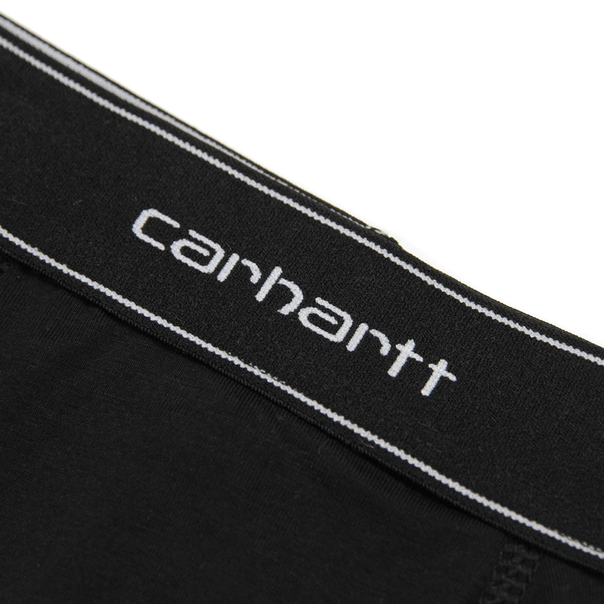 carhartt_wip_2