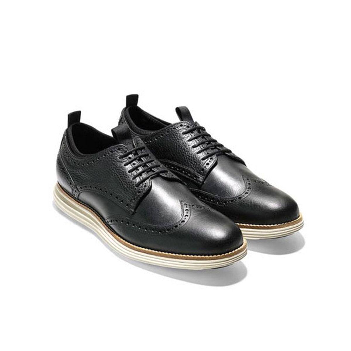 Premium Shoe Brands