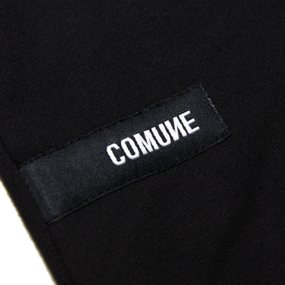 comune_1