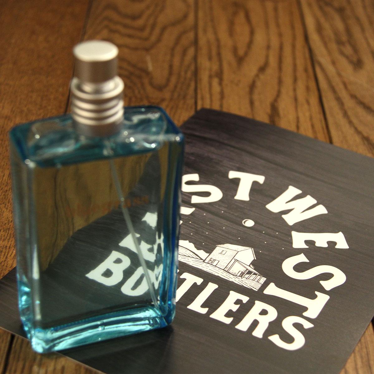 eastwestbottlers_1