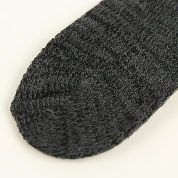 egtved_socks_1