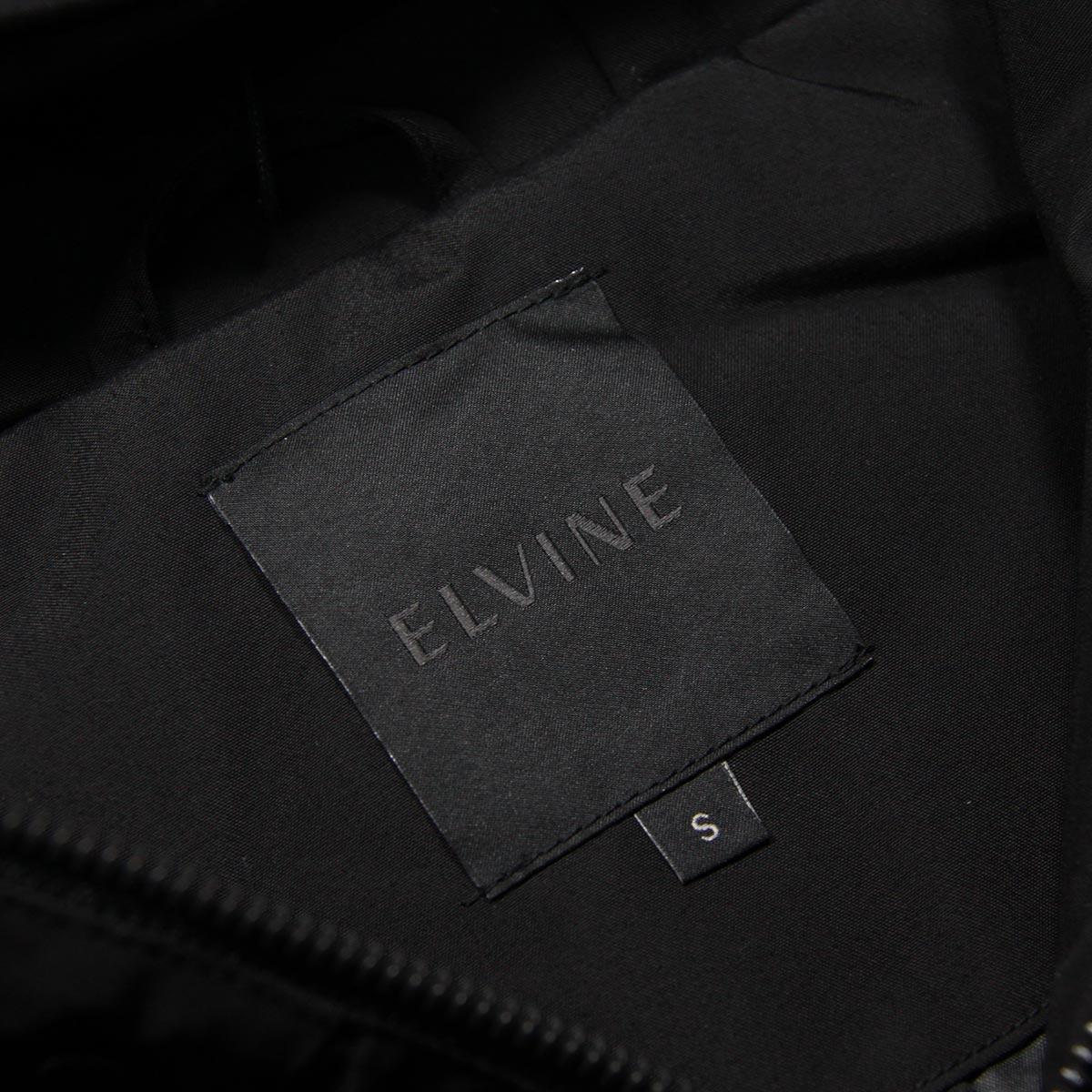 elvine_1