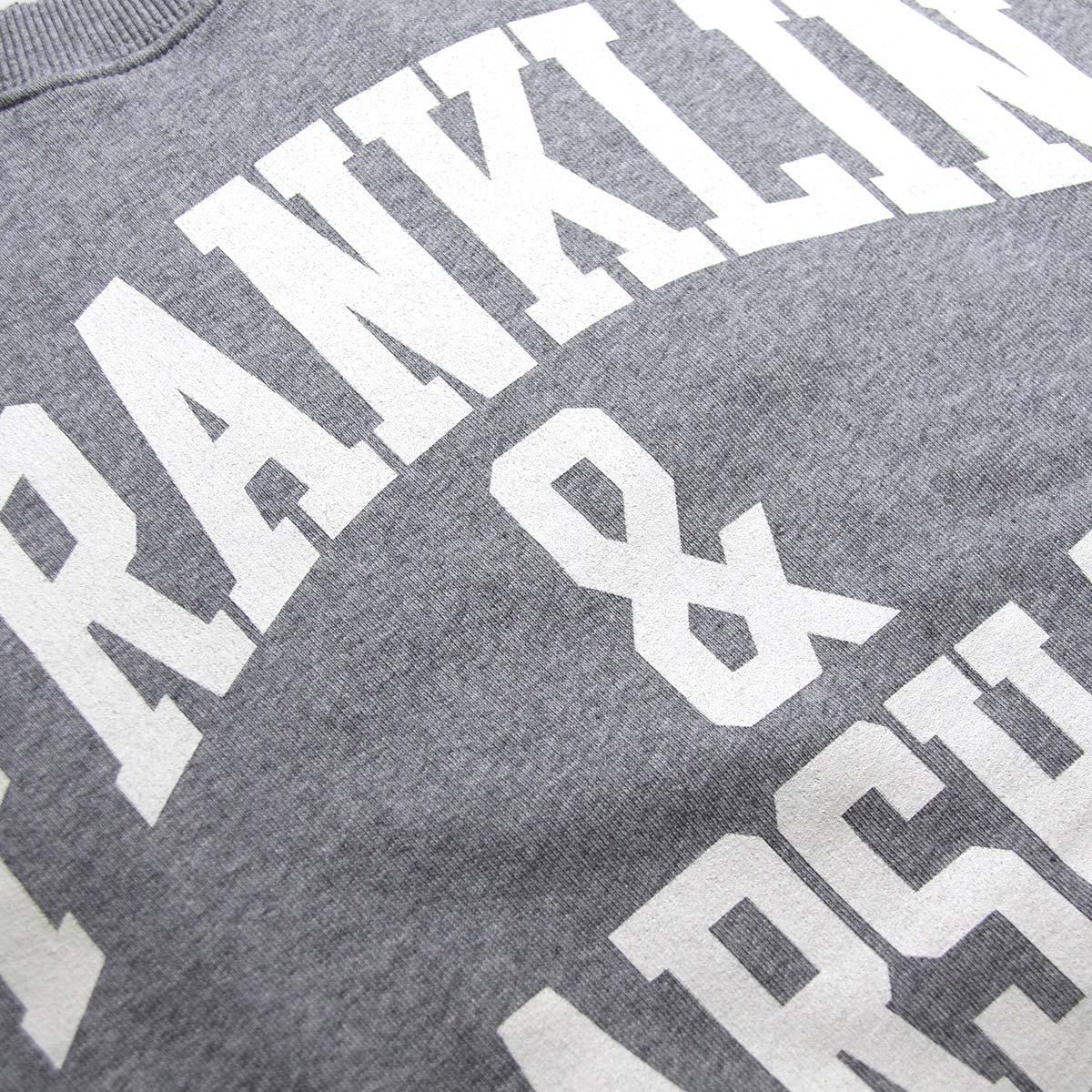 franklin_3