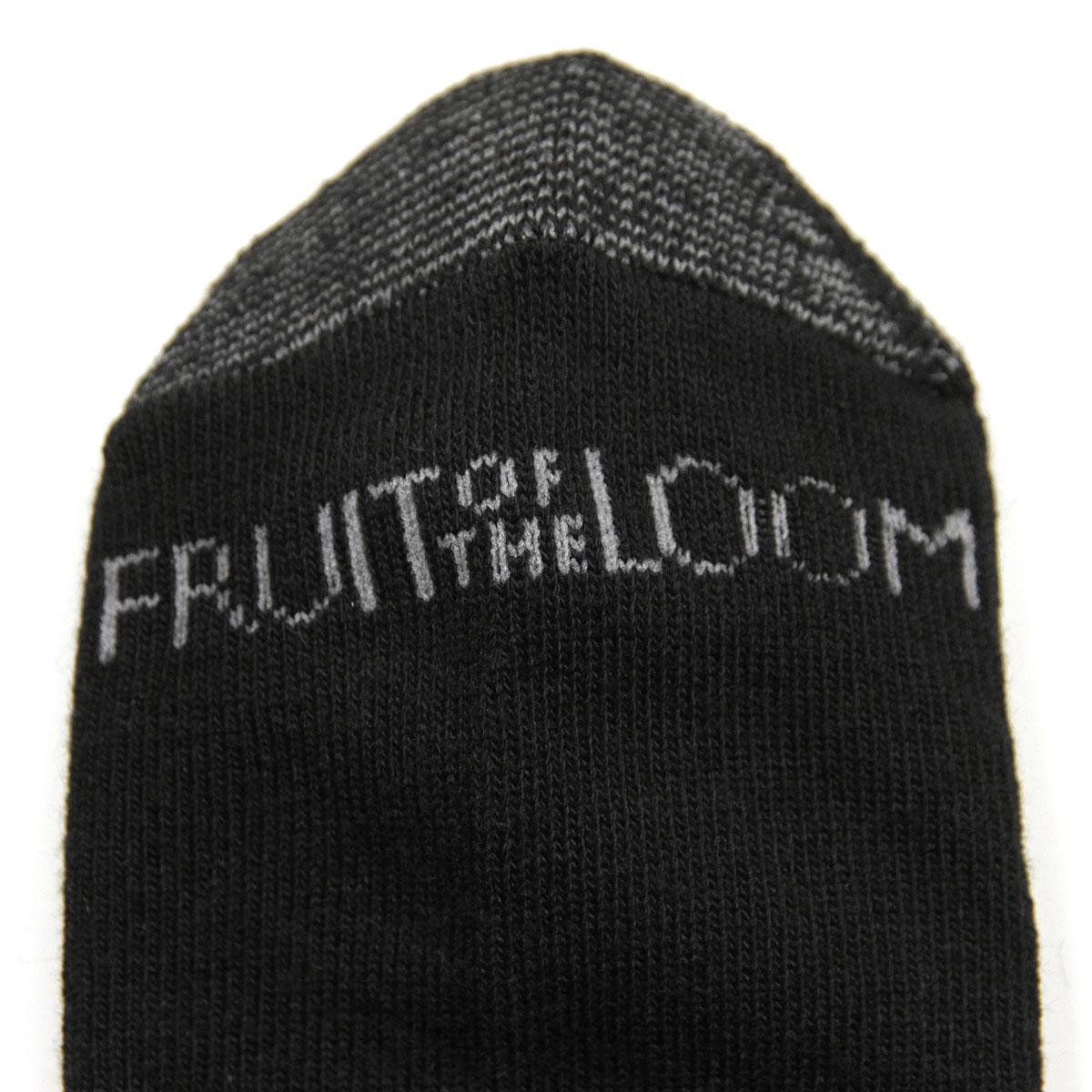 fruitloom_1
