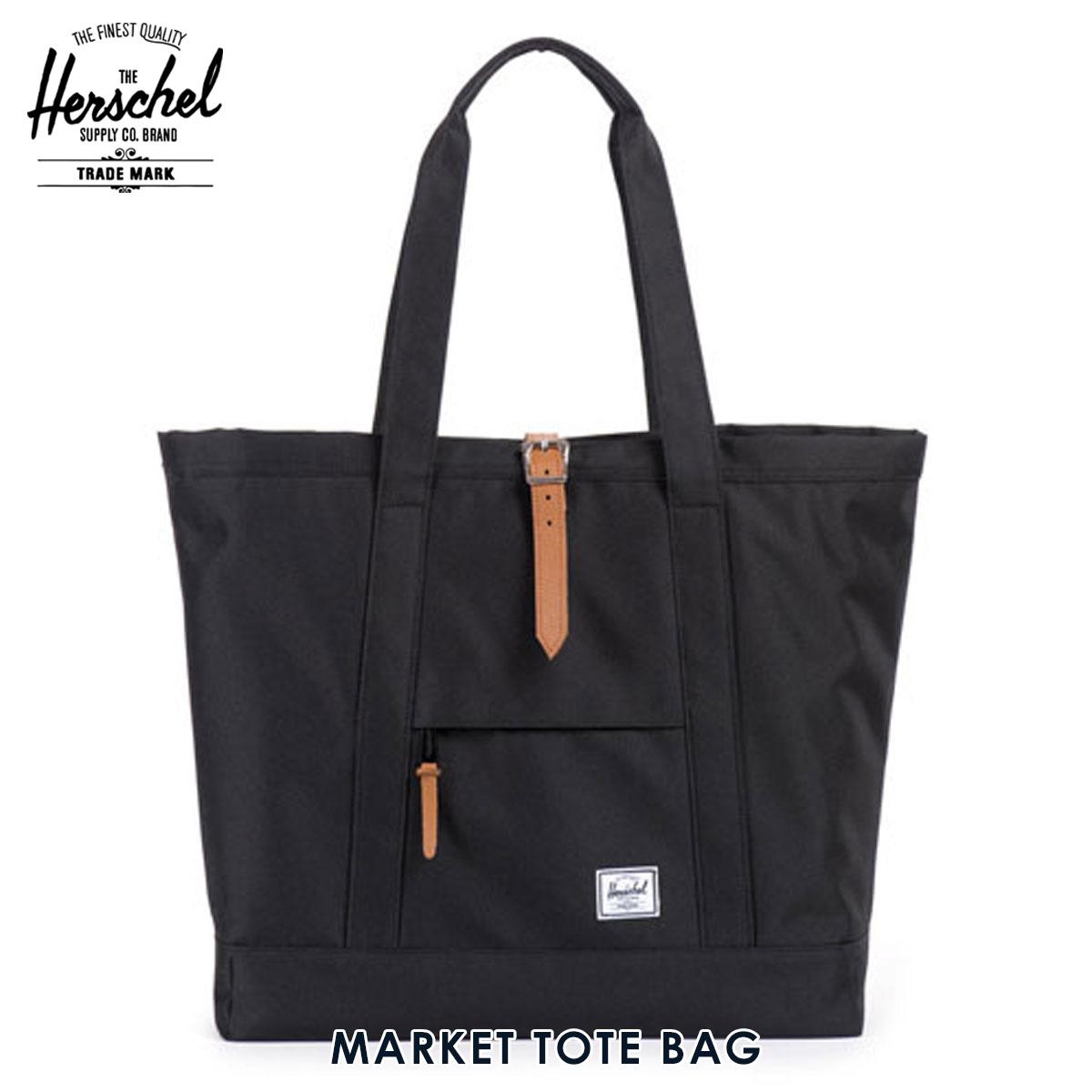 fc13ac5002 Rakuten Ichiba shop MIXON  Herschel Herschel bag Market XL Classics ...