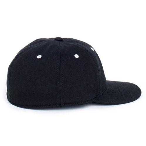 ハーシェル Herschel キャップ Creston M/L Classics Headwear 1023-0001-ML Black