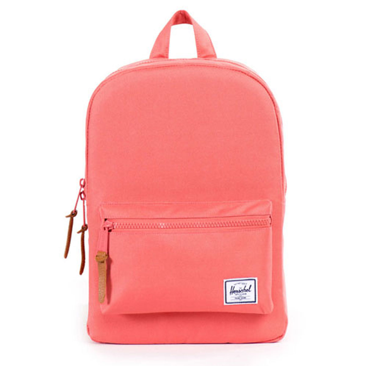 ハーシェル Herschel バッグ Settlement Kids Kids 10074-00583-OS Flamingo Rubber