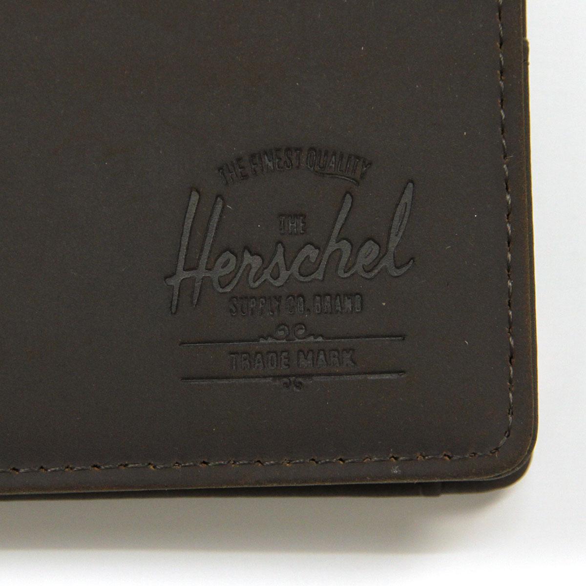 herschel_6