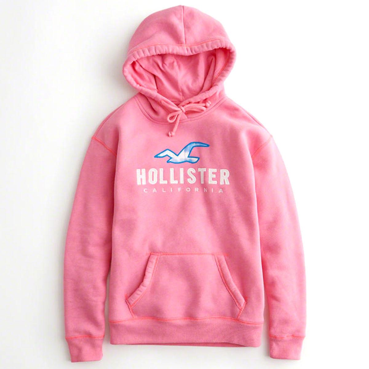 hollister_ladies_2