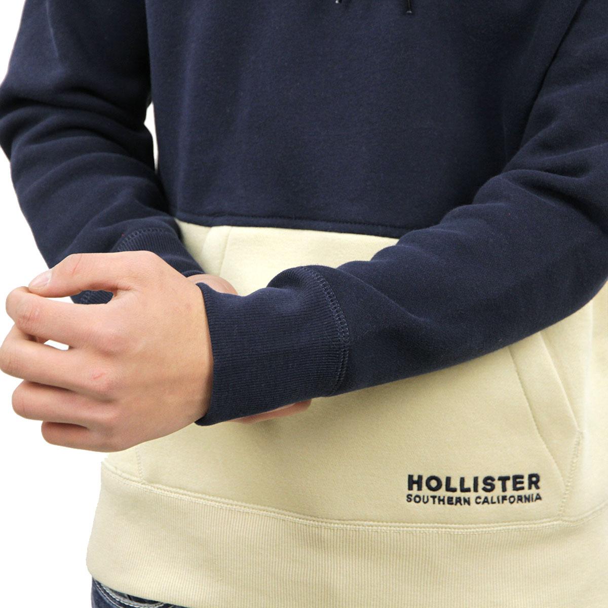 hollister_mens_10