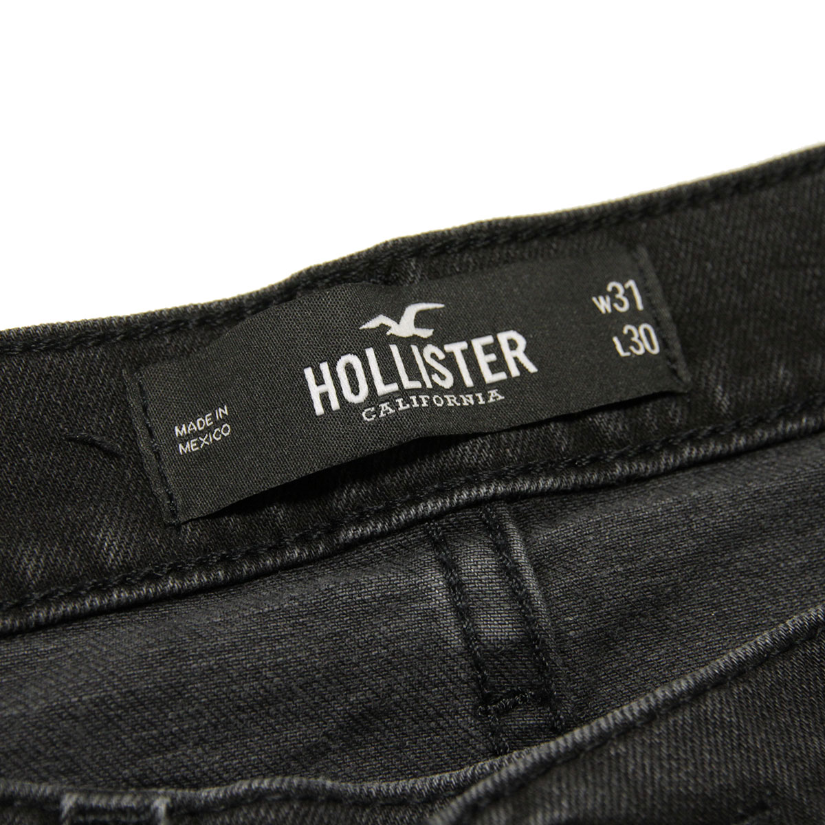 hollister_mens_10