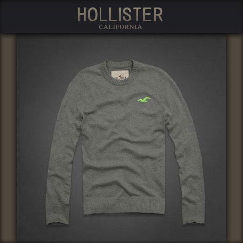 Hollister palm canyon leather jacket