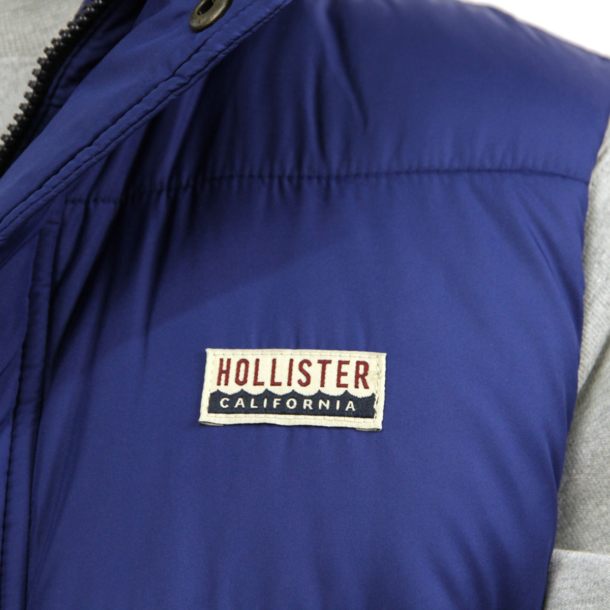hollister_mens_6