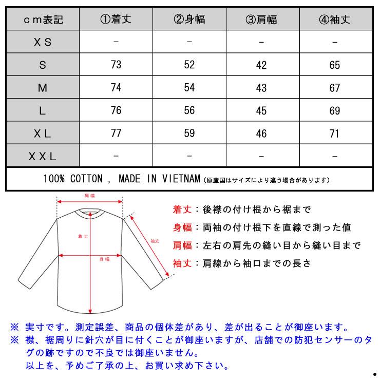 ホリスター HOLLISTER 正規品 メンズ 長袖シャツ  Iconic Flannel Shirt 323-253-0258-228