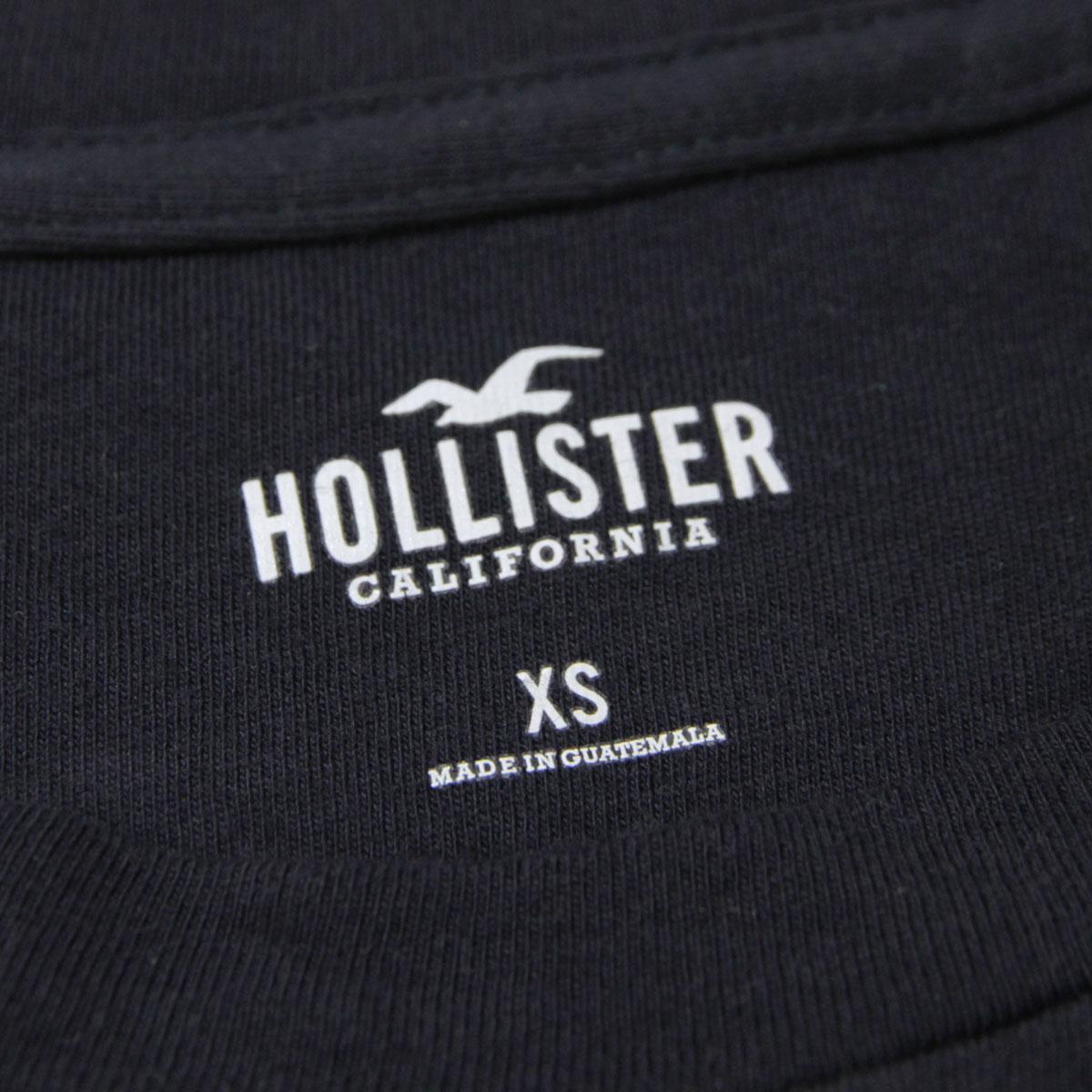 hollister_mens_9