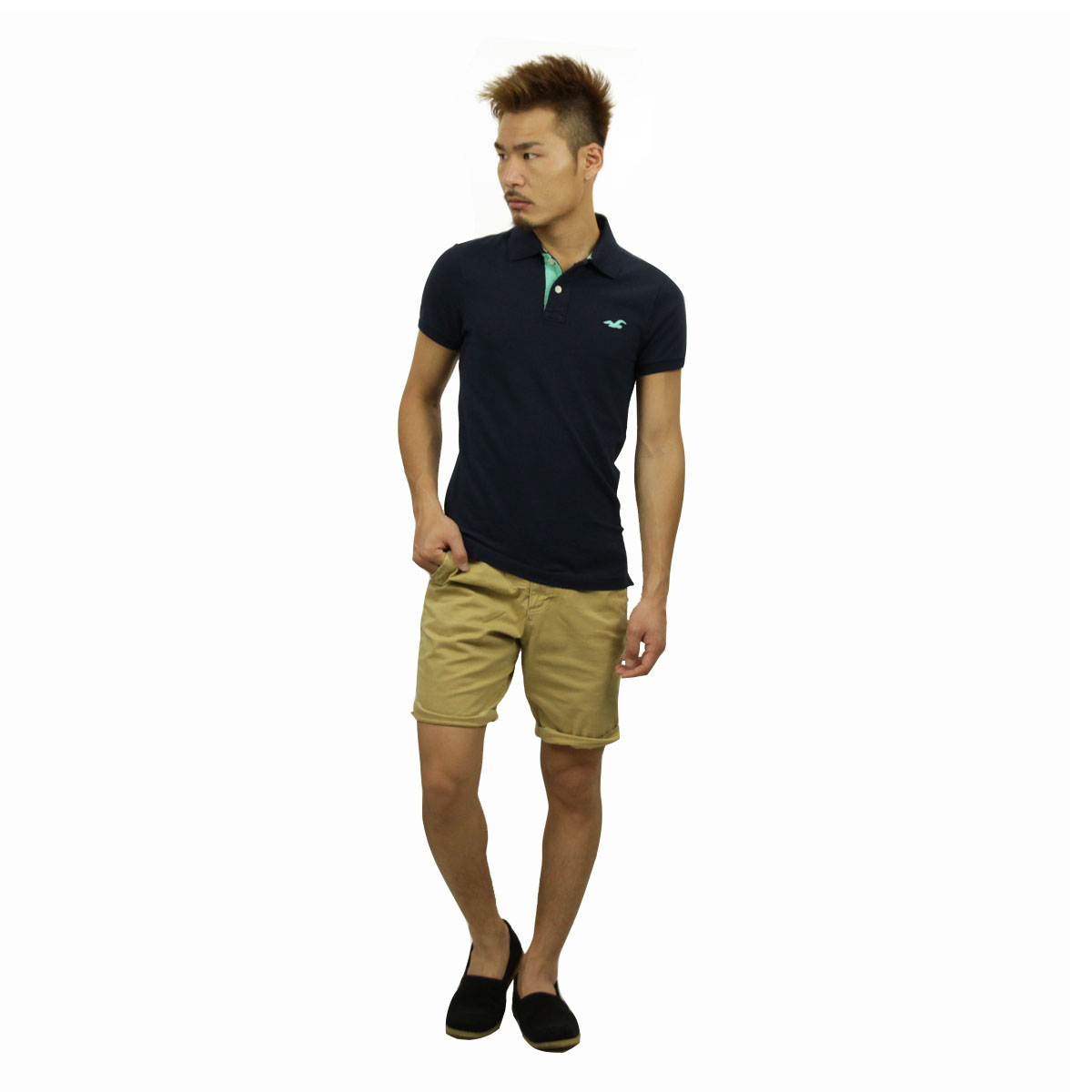 hollister_mens_9