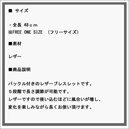 jcrew_1