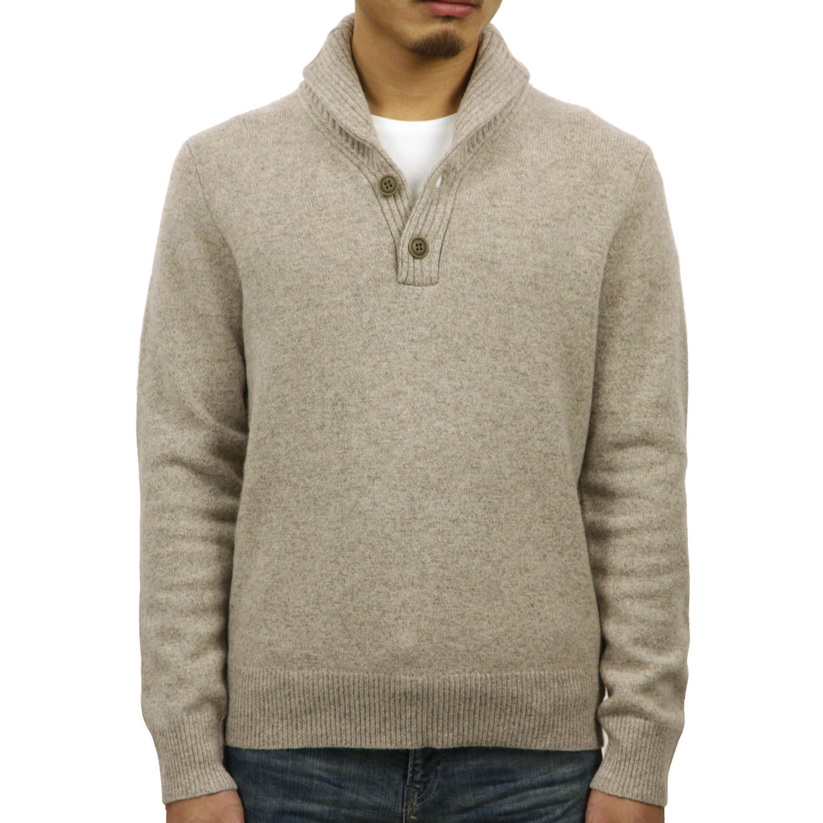 b72c4ad7de3 Rakuten Ichiba shop MIXON  J.crew J.CREW genuine men's sweater ...