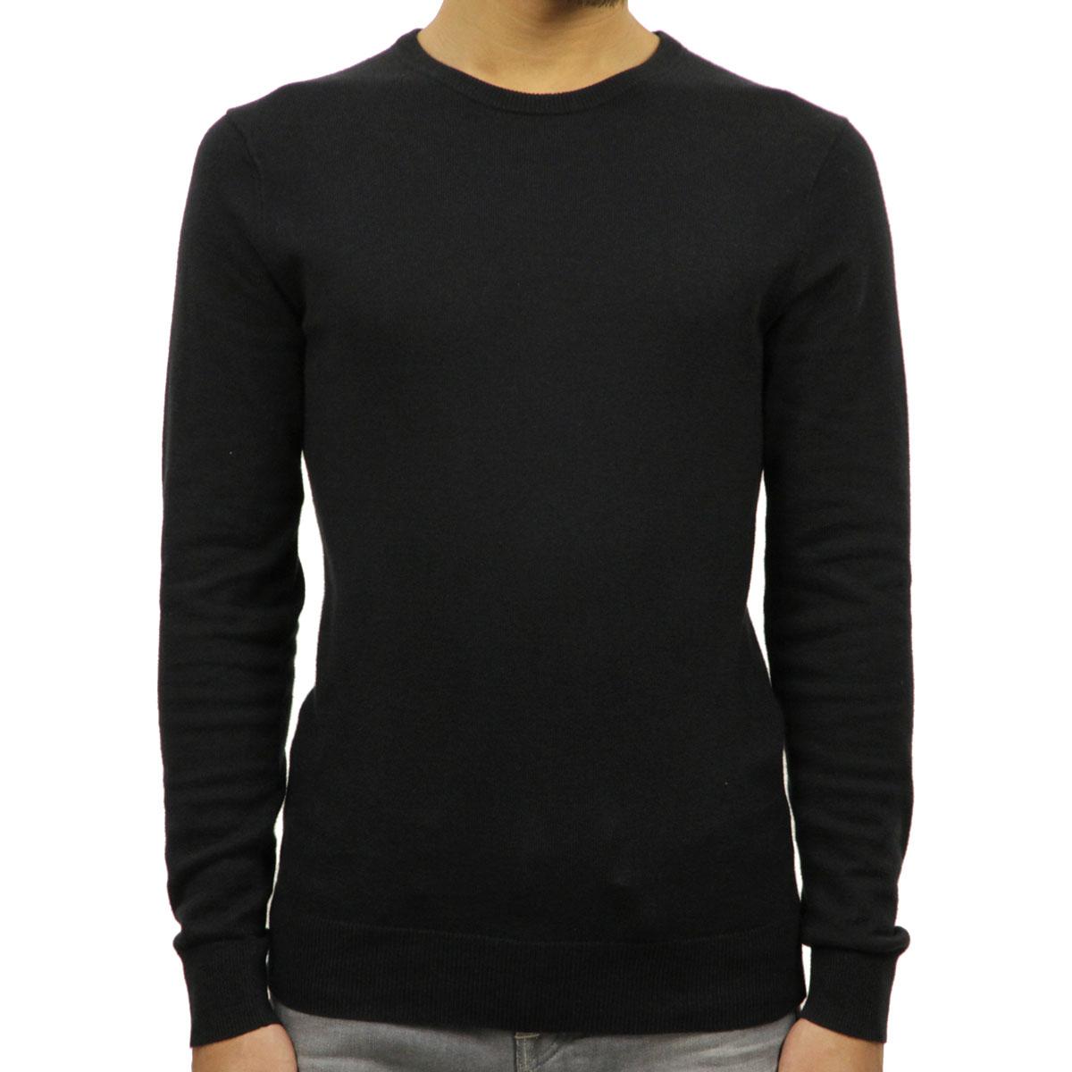 ジェイクルー J.CREW 正規品 メンズ セーター  HARBOR COTTON CREWNECK SWEATER f4707