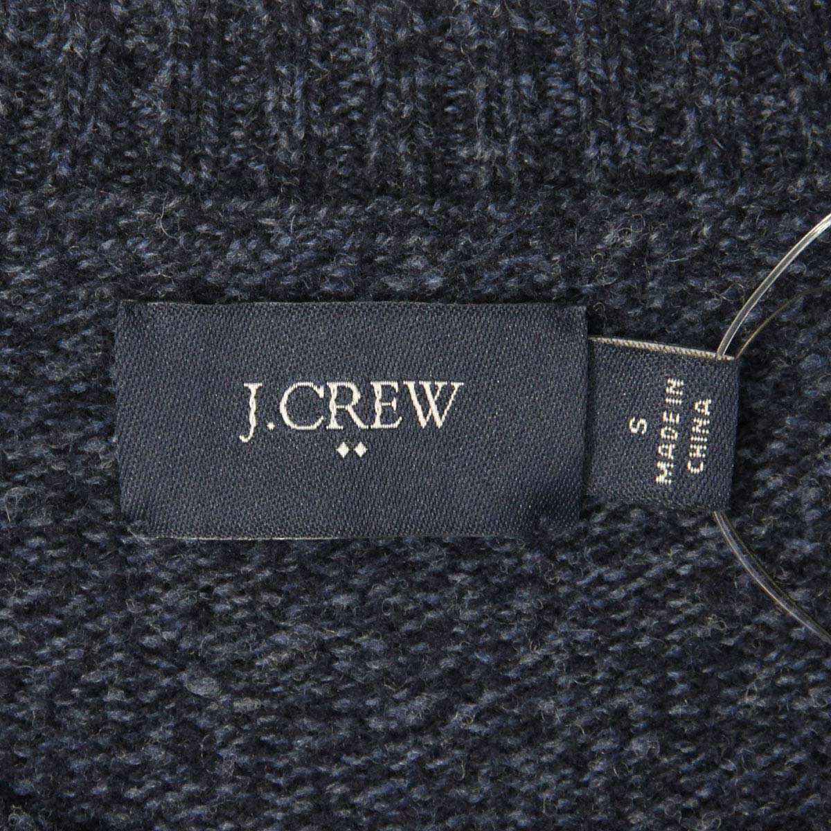 jcrew_2