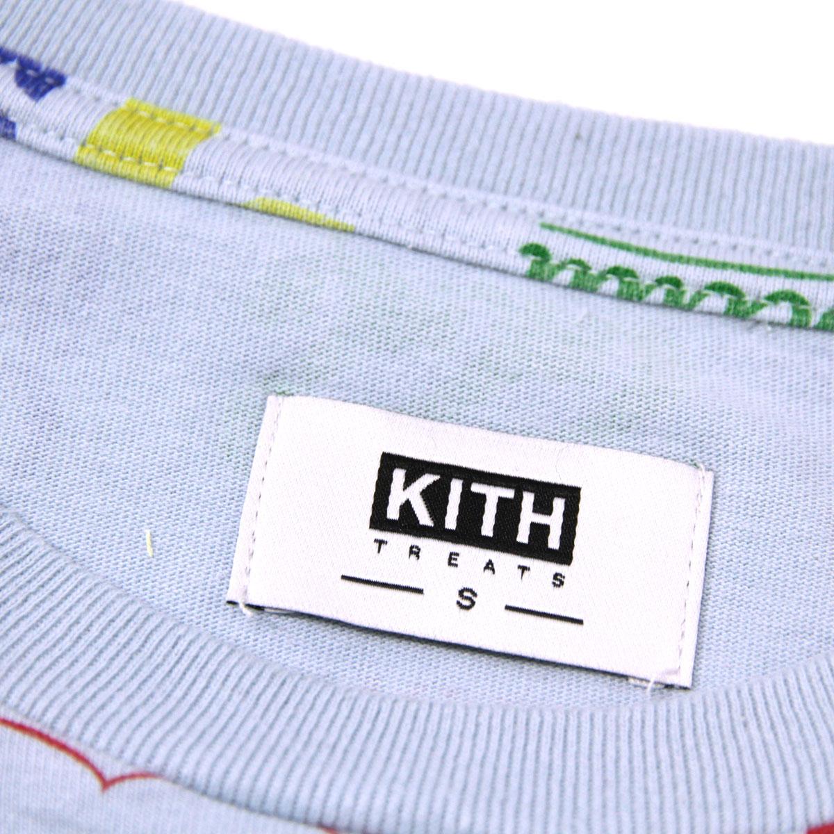 kith_2