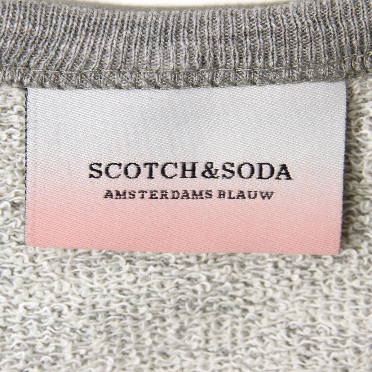 maison_scotch_2