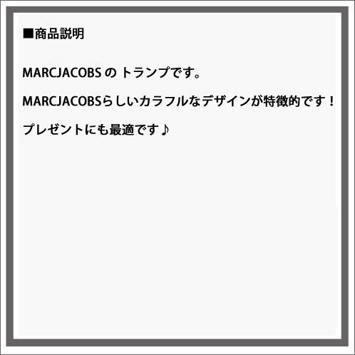 marc_jacobs_2