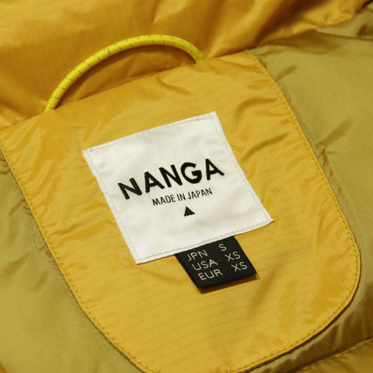 nanga_1