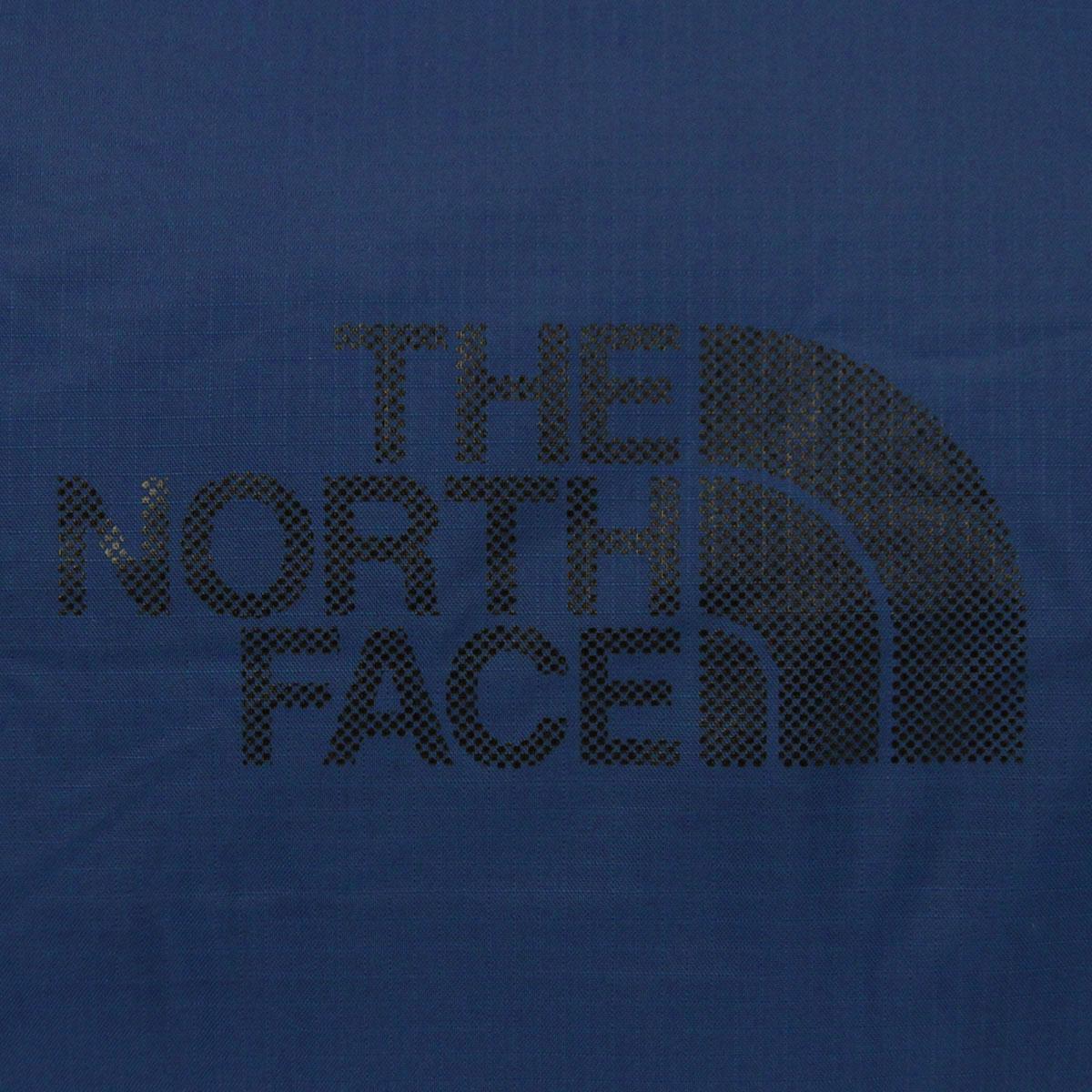 nothface_1