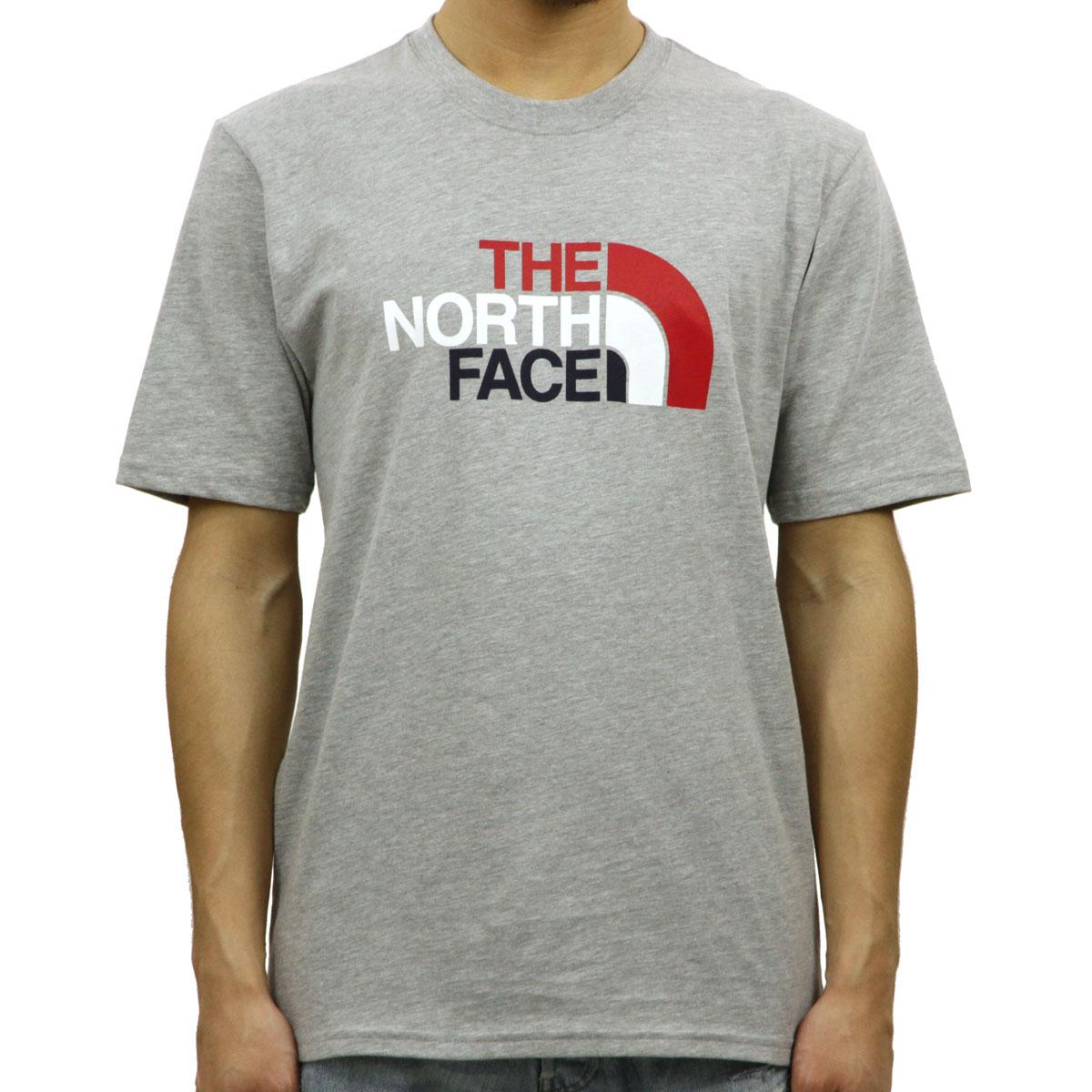 Rakuten Ichiba shop MIXON: North Face THE NORTH FACE regular