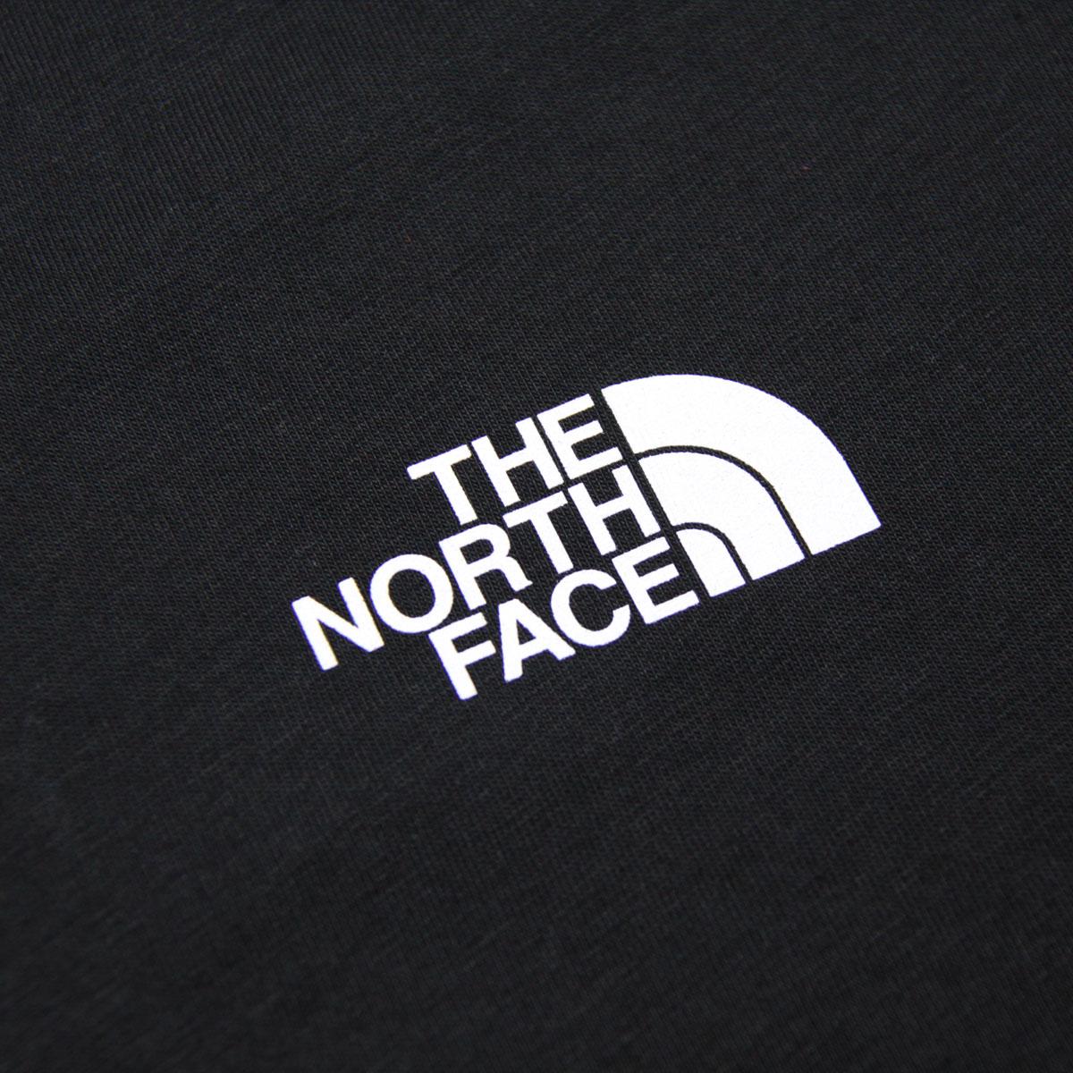 nothface_2