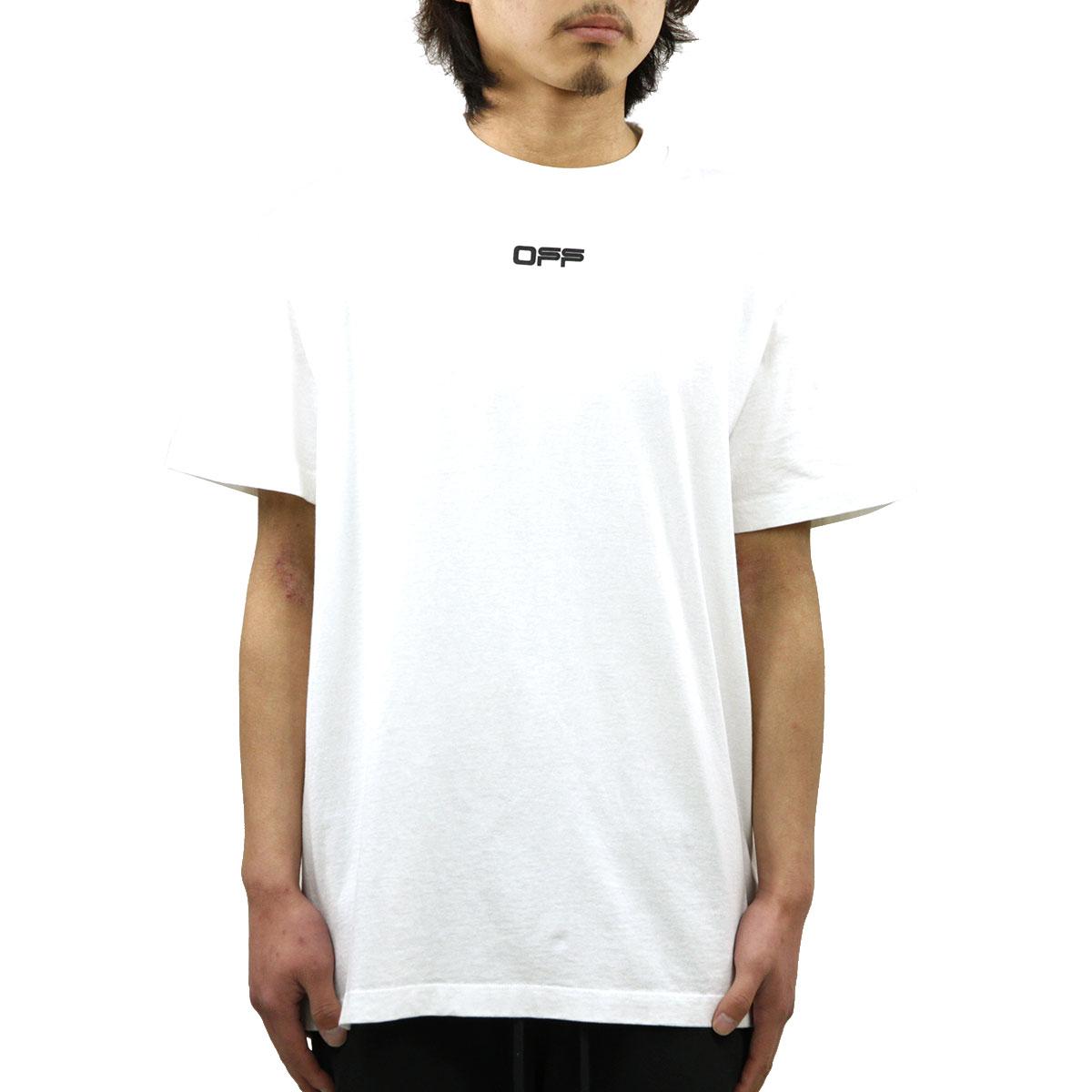 off-white_1