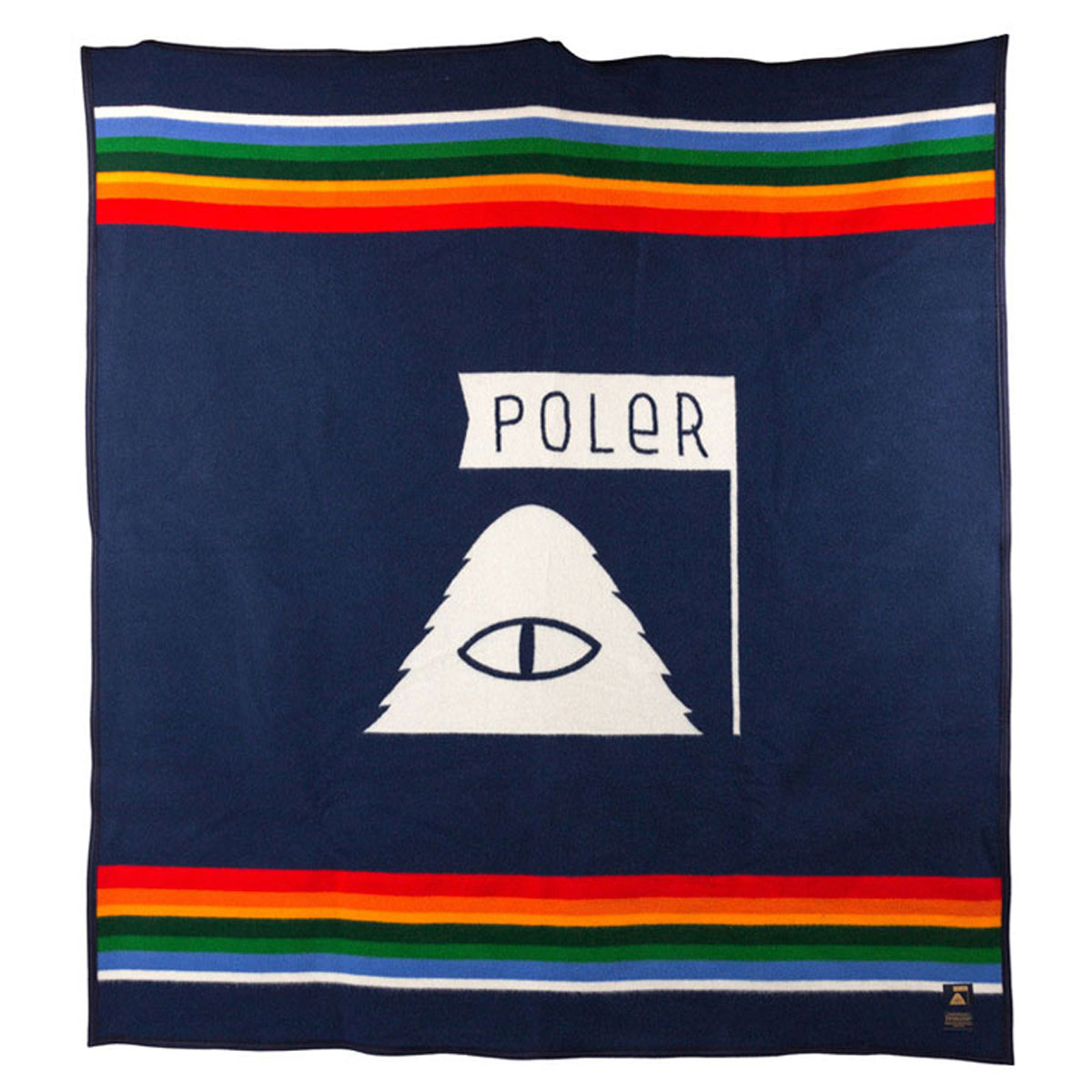 poler_1