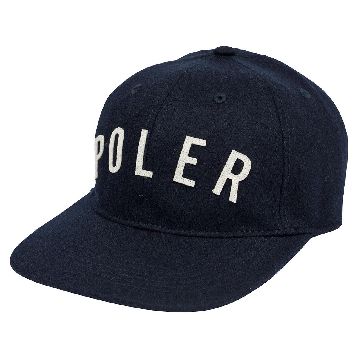 poler_3