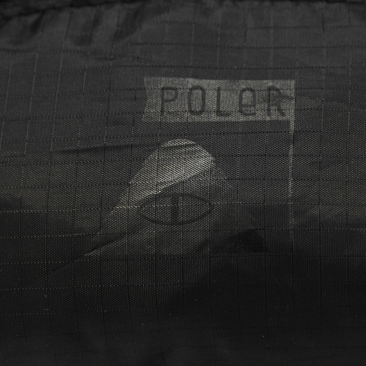 poler_4