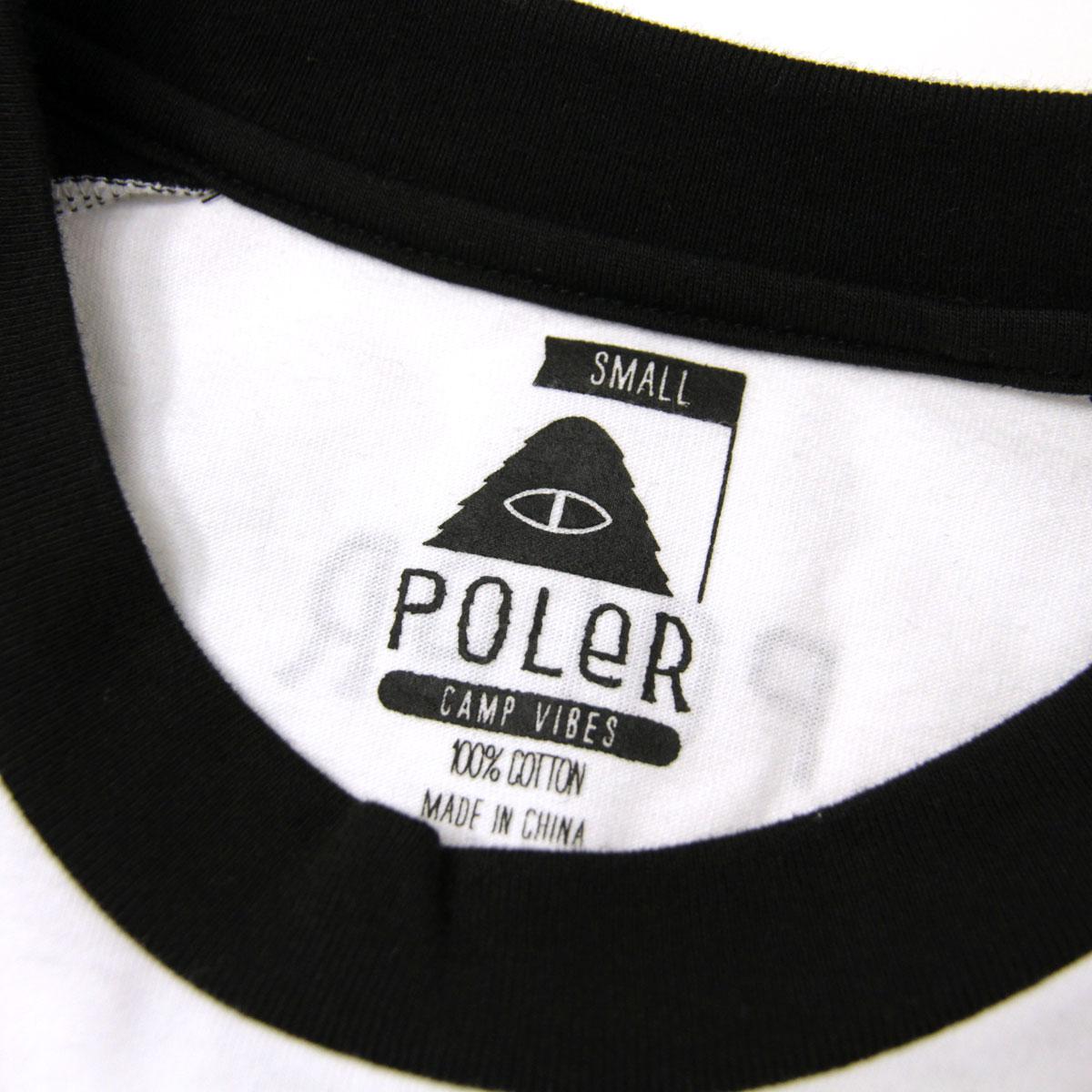 poler_5