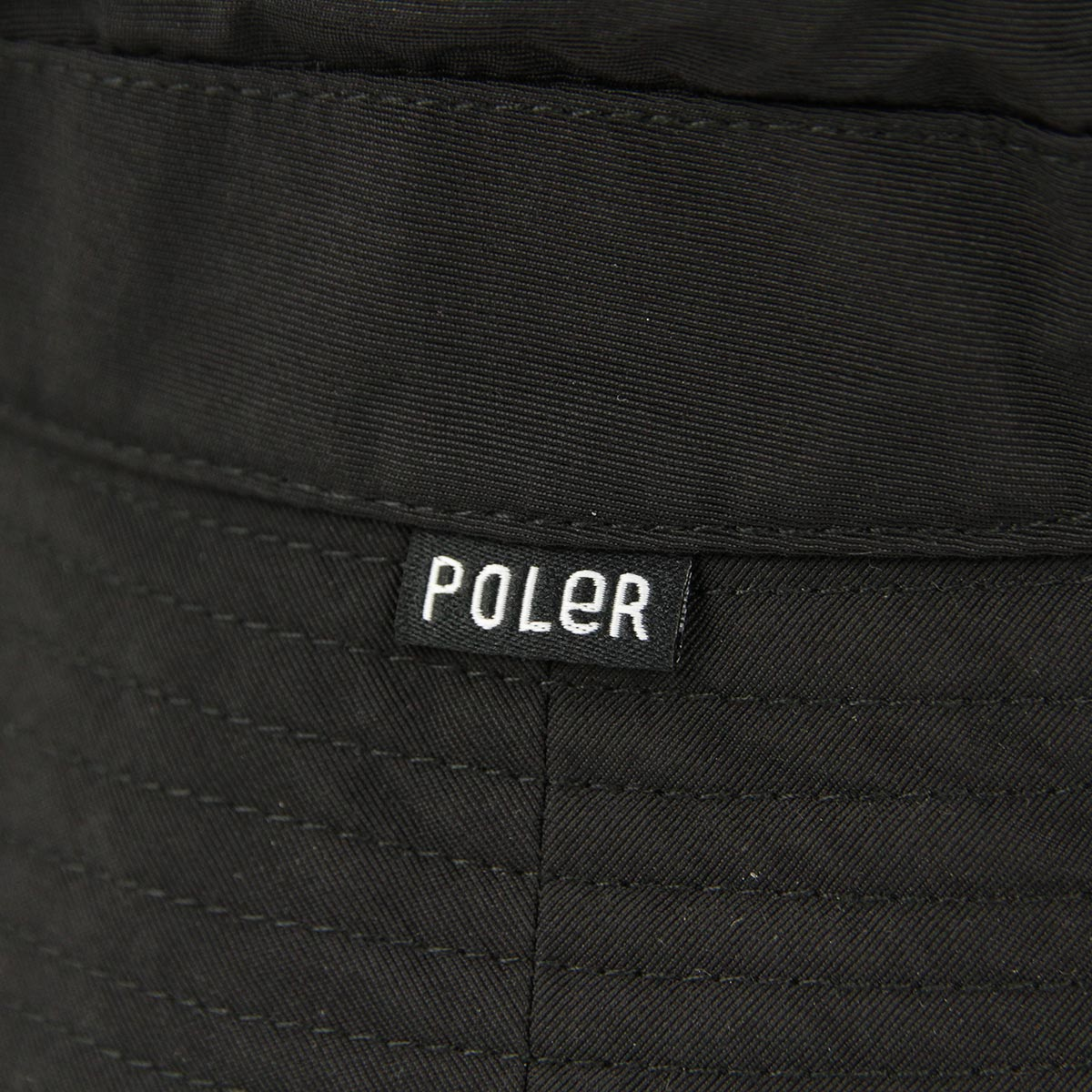 poler_6