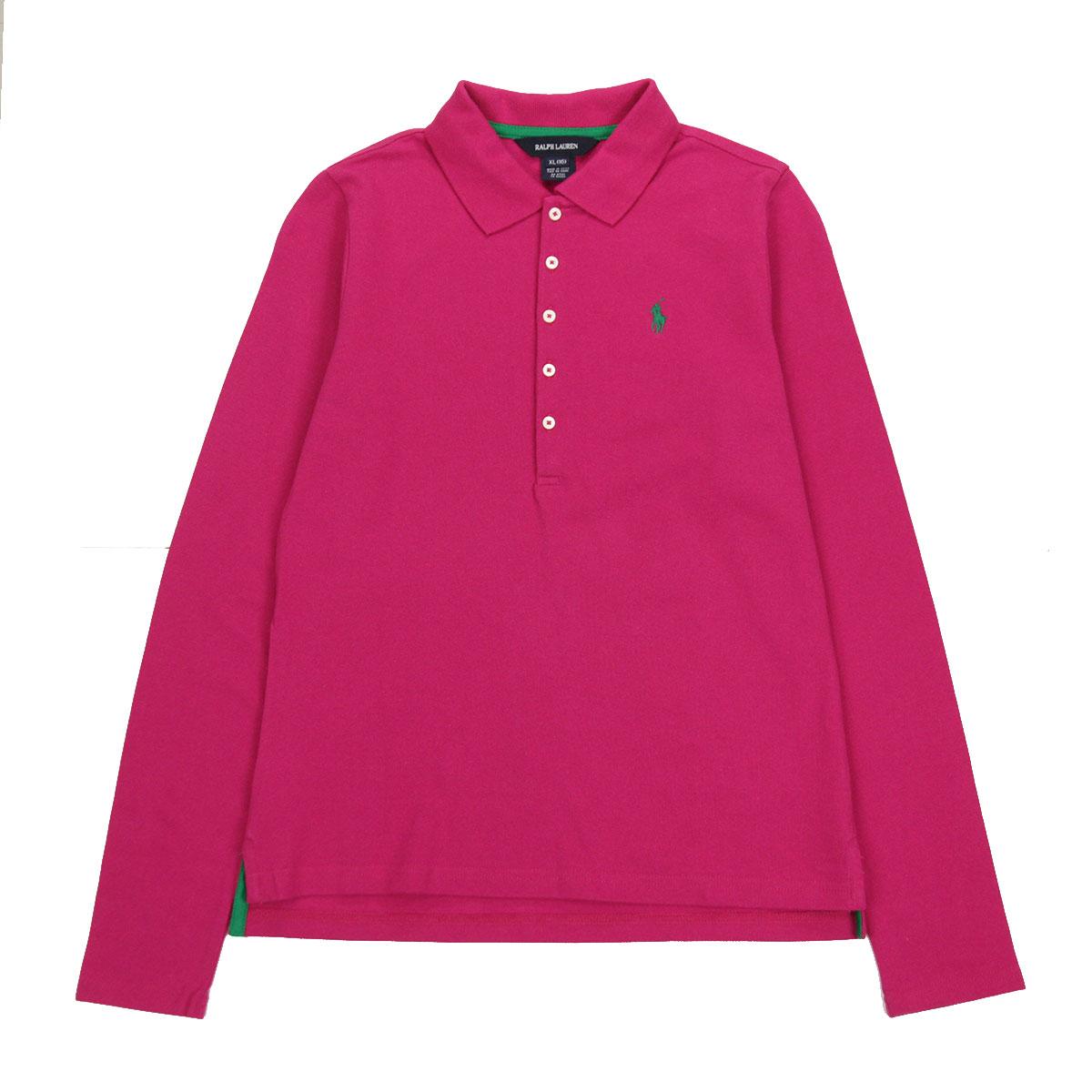 d470a0d51 Rakuten Ichiba shop MIXON: Polo Ralph Lauren kids POLO RALPH LAUREN ...
