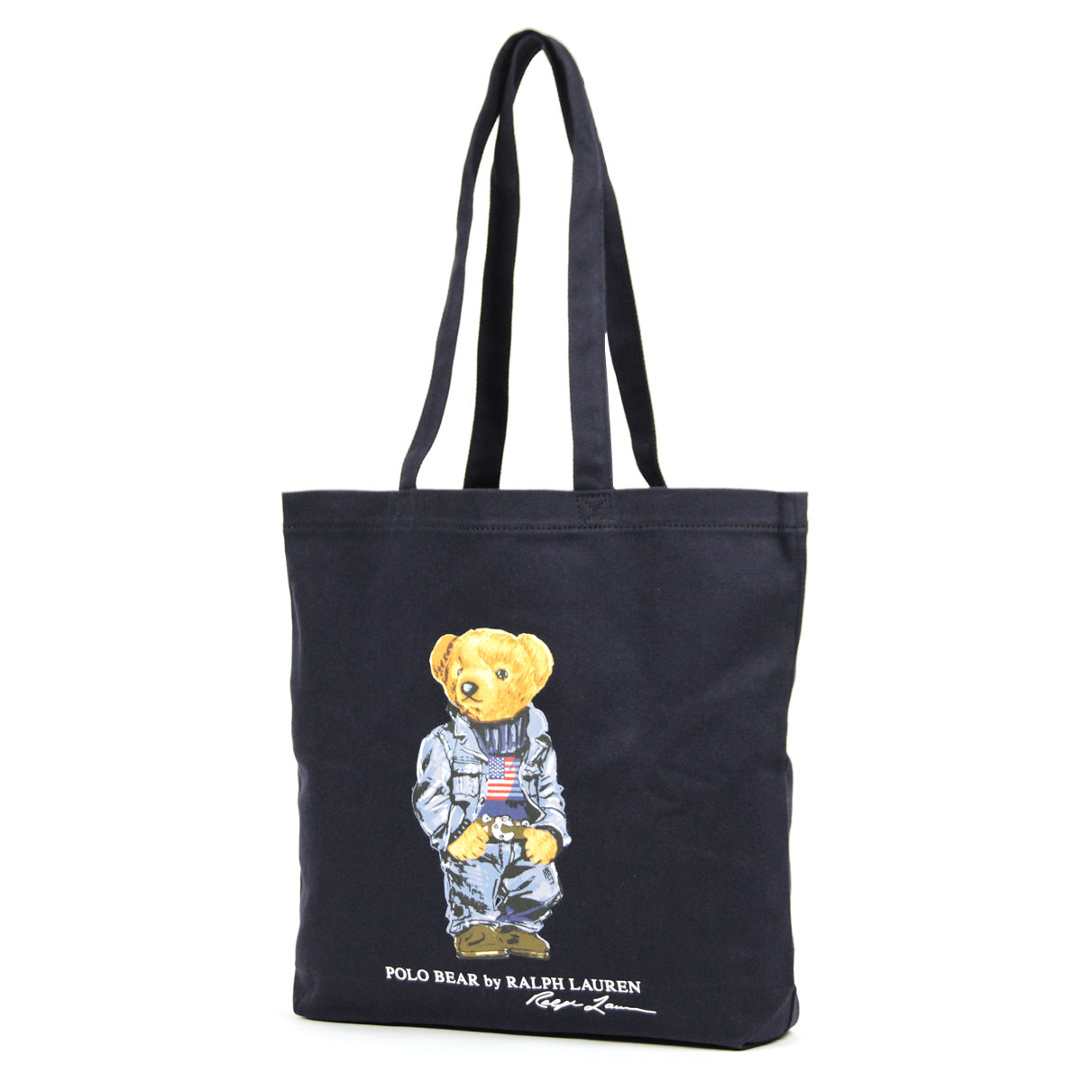 Laura Ladies Personalised Shopping Bag Tote can amend to ANY NAME Shopper