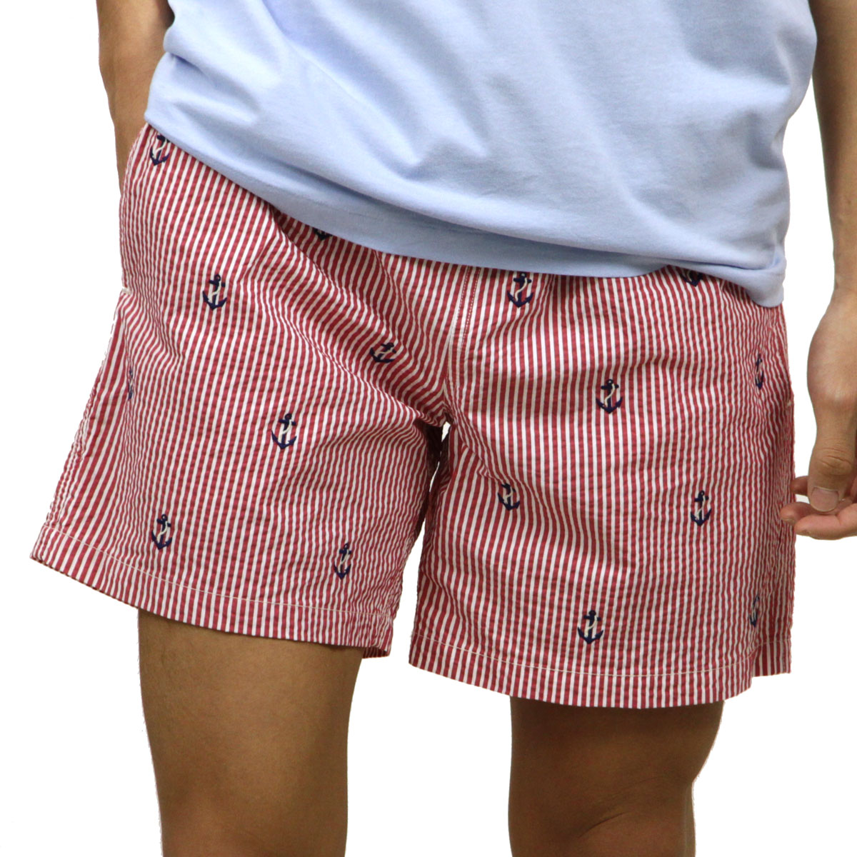 f18dcc94 Polo Ralph Lauren POLO RALPH LAUREN regular article men swimming underwear  6
