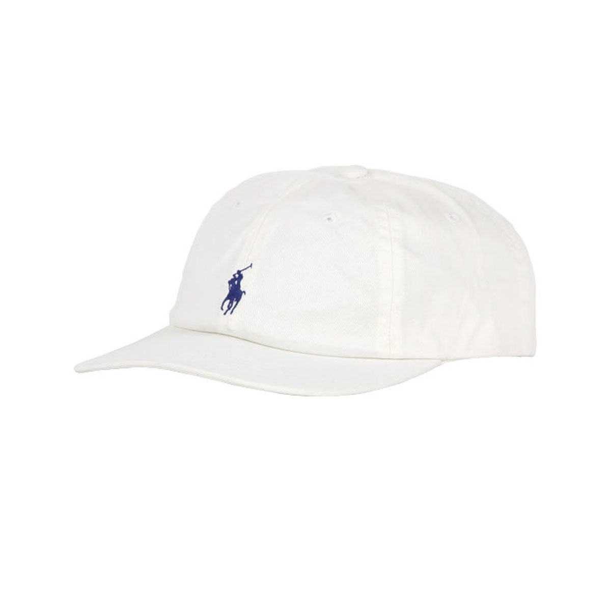 19b1078fb8e Polo Ralph Lauren POLO RALPH LAUREN genuine men s hats Cap COTTON CHINO BASEBALL  CAP