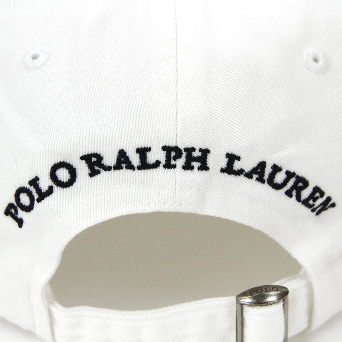 ralph_mens_8