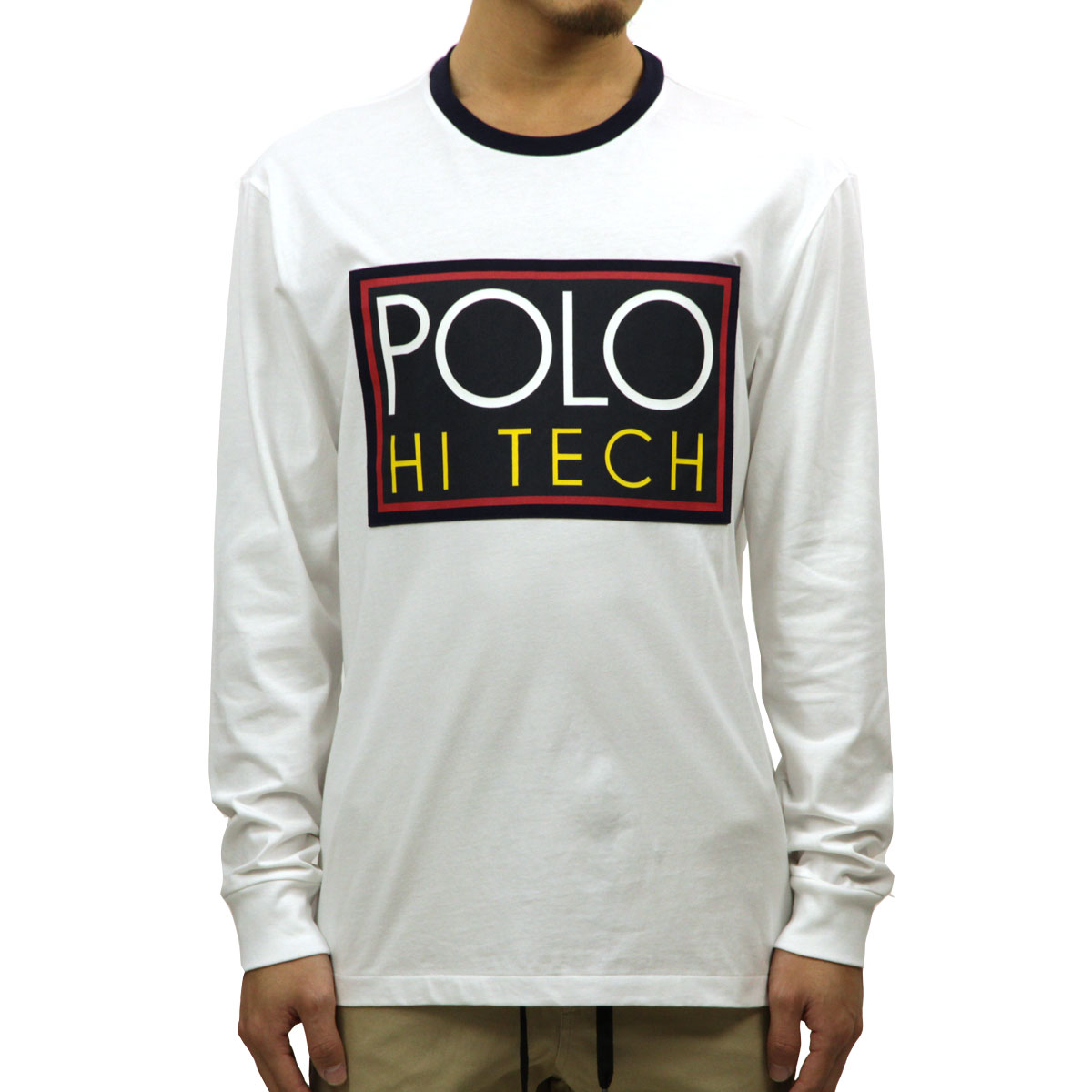 08678b70 Rakuten Ichiba shop MIXON: Polo Ralph Lauren POLO RALPH LAUREN ...