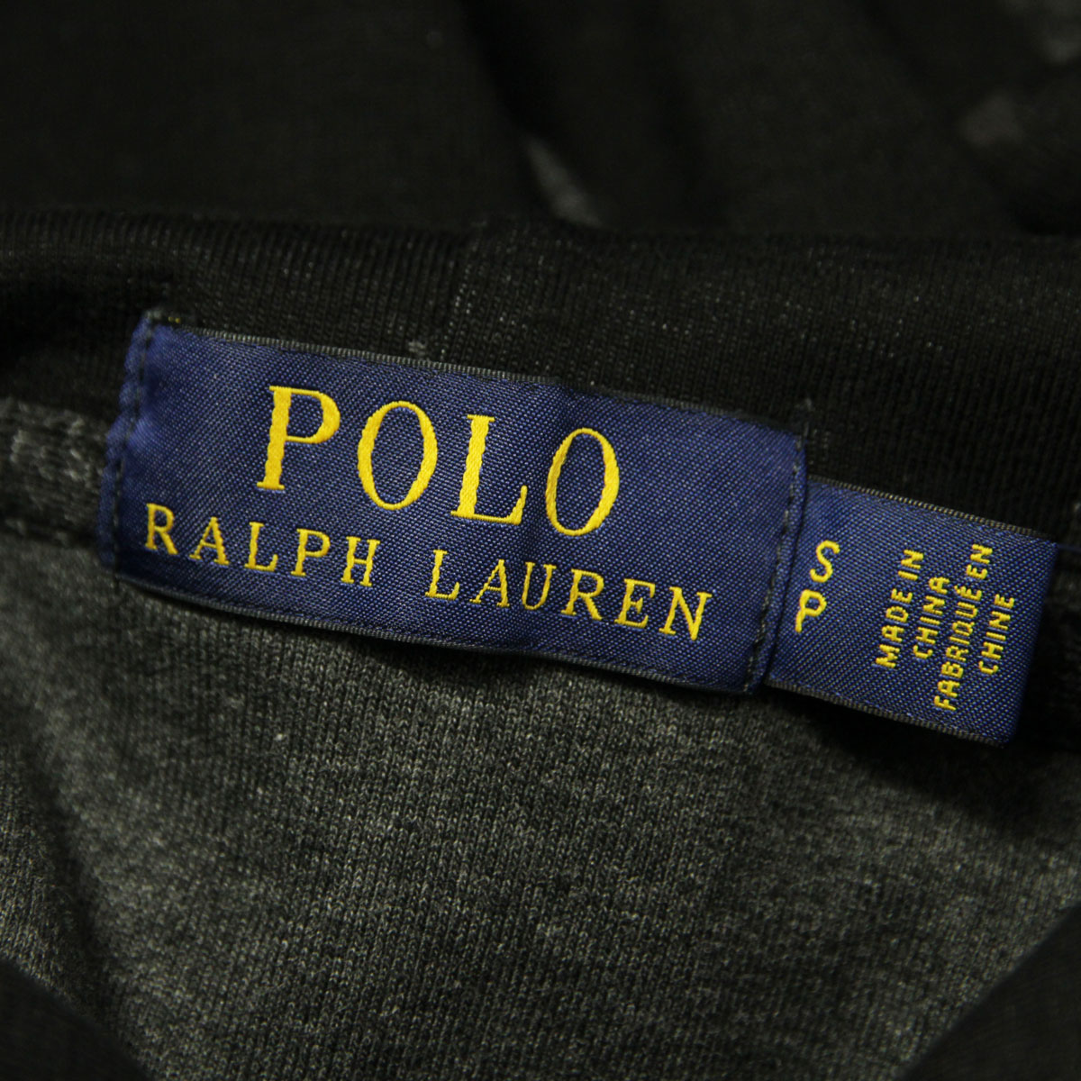 ralph_mens_9