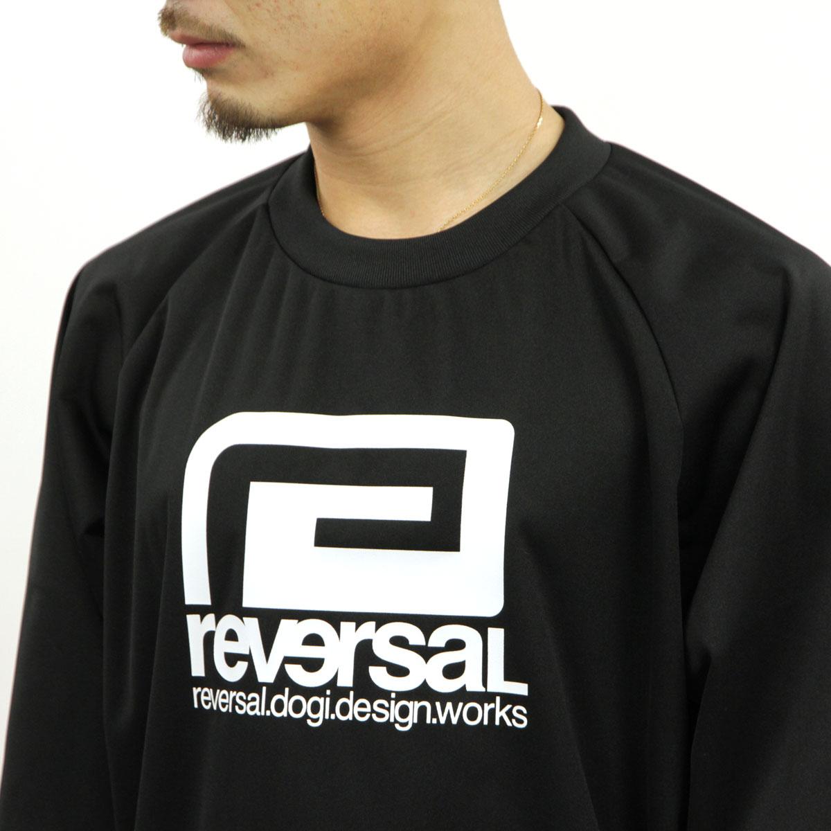 reversal_11