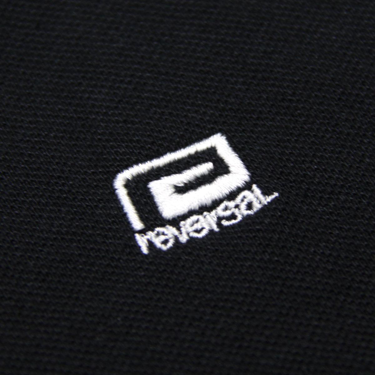 reversal_12