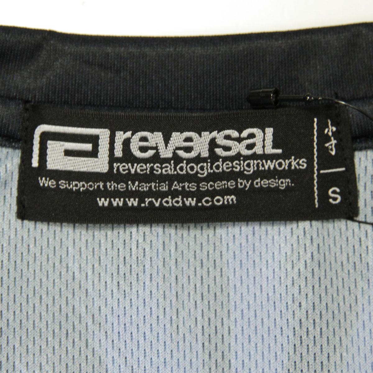 reversal_8