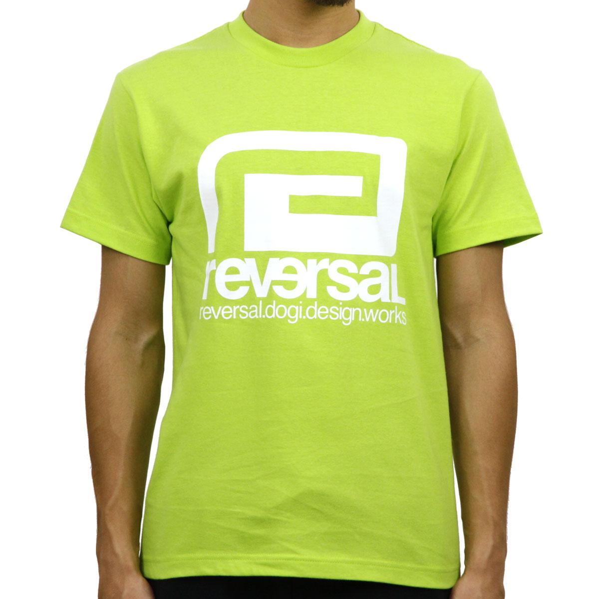 reversal_9